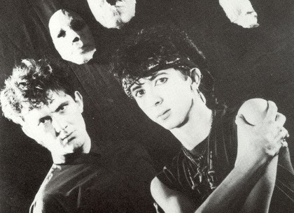 softcell_5.jpg